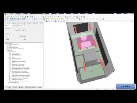 Arduino Control de i Lumina c In - scribdcom