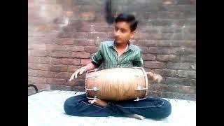 tu dharti me chaha jahan bhi ........Vishal sharma.....