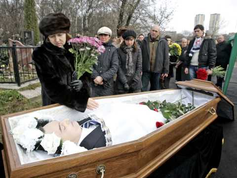 Ukraine crisis: Targeted sanctions are a blow to Russia