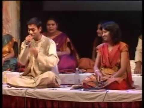 Are Jare Hat Natkhat Duet Song by Girish Dhunde & Sampada Gosvami...