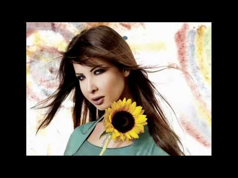 Nancy Ajram - Ok video