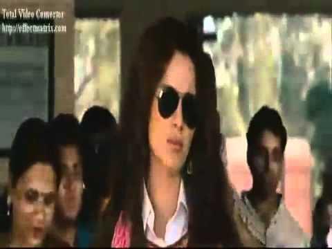 Sadi Gali Remix - Film Tanu weds Manu