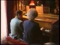 ONLY YOU (Vince Clarke, Alison Moyet) - Shirley Ridgeway, Pascal Bouvencourt Maruca