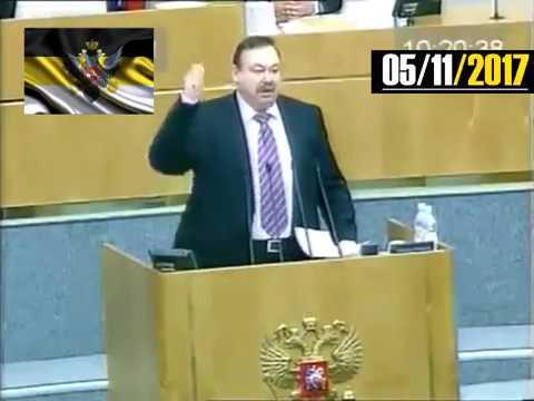 Как Фальсифицируют Выборы 2018 Вбросы Карусели - Депутат Гудков