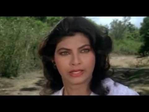 Tarzan - Part 6 Of 13 - Hemant Birje - Kimmy Katkar - Romantic Bollywood Movies video