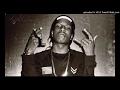 A$AP Rocky - In Distress ft. Gesaffelstein