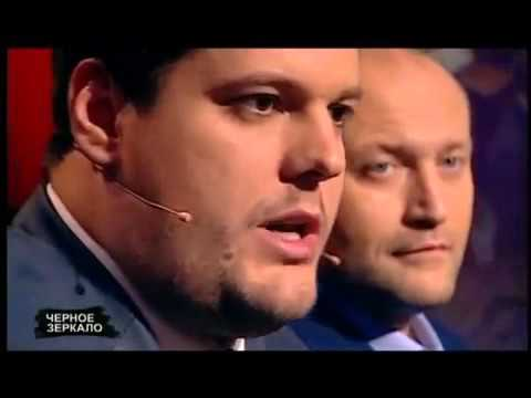 Андрій Іллєнко: Економічна ситуація в Україні летить в прірву