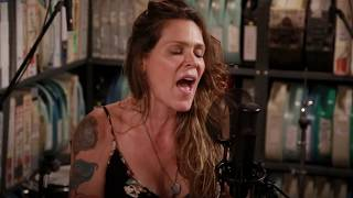 Beth Hart - Bad Woman Blues - 9/19/2019 - Paste Studio NYC - New York, NY