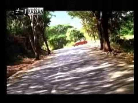 Atif Aslam Orey Piya Remix