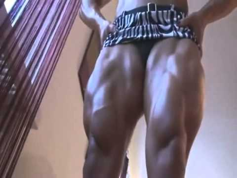 Huge Fbb Muscles http://vermivideo.com/index.php?q=fbb
