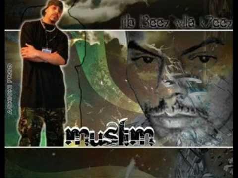 muslim - flouss MP3