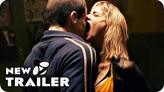 CLIMAX Trailer 2 (2018) Gaspar Noe Film
