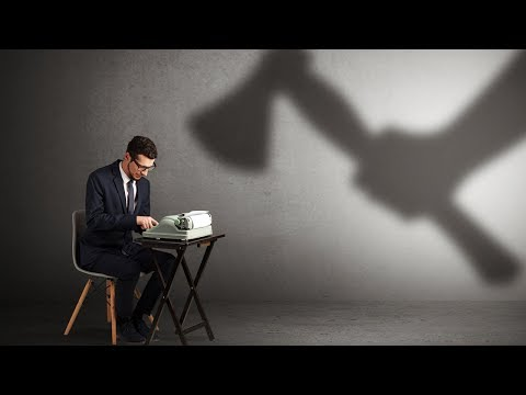 Wie die MÄCHTIGEN dich manipulieren (Schwarze Psychologie)
