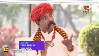 Taarak Mehta Ka Ooltah Chashmah - Episode 2121 - Coming Up Next