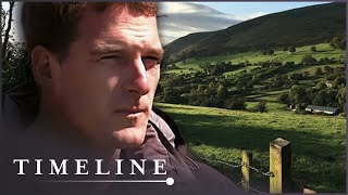 Dan Snow's Norman Walks - Ep 2 (Norman Conquest Documentary ) | Timeline