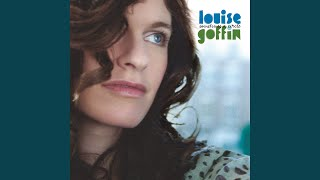 Watch Louise Goffin Saved By The Bell video