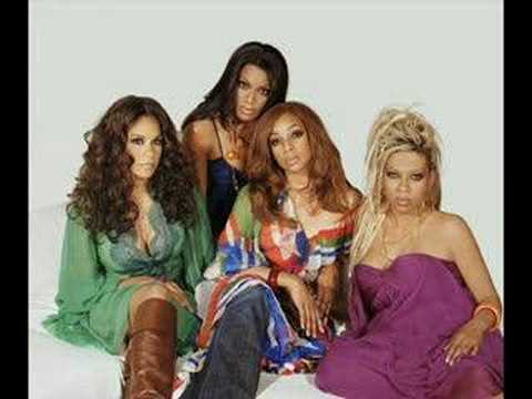 En Vogue - Whatever