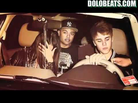Justin Bieber Selena Gomez S Xtape Scandal Video - Mp3, Lyrics, Albums & Video