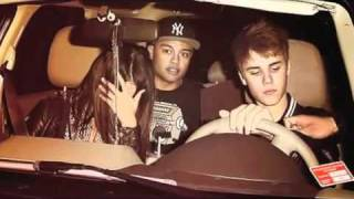 Justin Bieber On His 17th Birthday With Selena Gomez HAVE SEX!