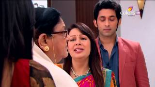 Sasural Simar Ka - ?????? ???? ?? - 11th April 2014 - Full Episode (HD)