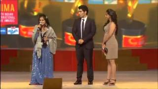 SIIMA 2013 MAIN EVENT MALAYALAM PART 4