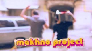 Makhno Project - Одесса