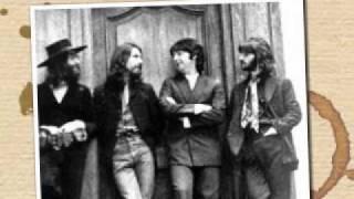 The Royal Philharmonic Orchestra Beatles Symphonic
