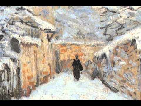 The Impressionist Revolution short documentary