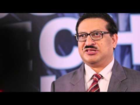 Jury's views on the Tata Power Challenge: Capgemini Super Techies Show S3