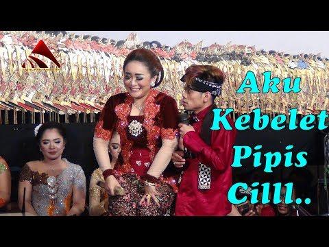 Percil Cs Lusi Brahman - 13 September 2018 - Ki Eko Prisdianto - Doso Pakel Kab. Tulungagung