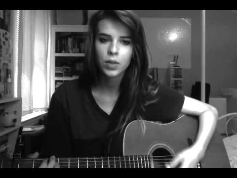 Manchester Orchestra - Dont Let Them See You Cry