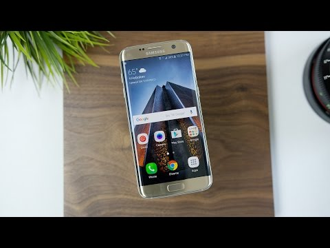 Samsung Galaxy S7 Edge: Biggest Flaws!