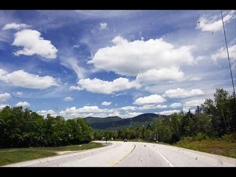 The Magnetic Fields - Long Vermont Roads