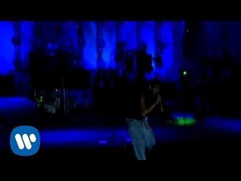 Melendi - Kisiera Yo Saber (Live)