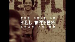 Watch Bill Withers Hello Like Before video