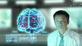 Làm phim quảng cáo sản phẩm - Tứ Vân Media - Thuốc trợ tim Brain Heart
