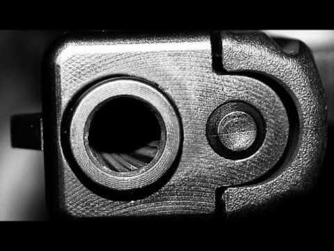 Emilush&Caustic - Gör det stort nog (Från La till Hässelby Del 2) Feat Arash Jaouli&Arjan