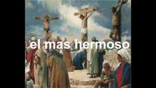 Descargar Musica Cristiana Gratis eres santo
