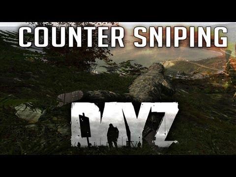 Cherno Counter-Sniping thumbnail