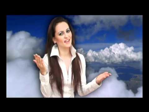 Sonerie telefon » Nicolae Guta cu Oana si Mr Juve – Ma urmareste umbra ta