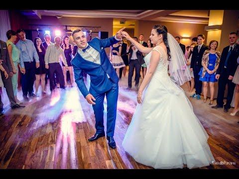Ślub I Wesele Aleksandry I Erwina - Dj Wodzirej Na Wesele Lux - 535006168 Wideo-foto-zapraszam