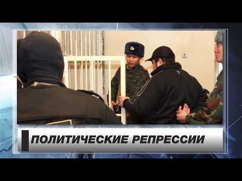 Новости Казахстана. Что будет с курсом тенге к доллару, рублю и евро?