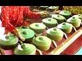 Lancaran OJO KORUPSI Kuwi Opo Kuwi / Javanese GAMELAN Music Jawa / TEBING Breksi [HD]