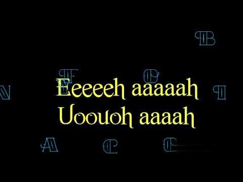 Jay melody goroka HD lyrics