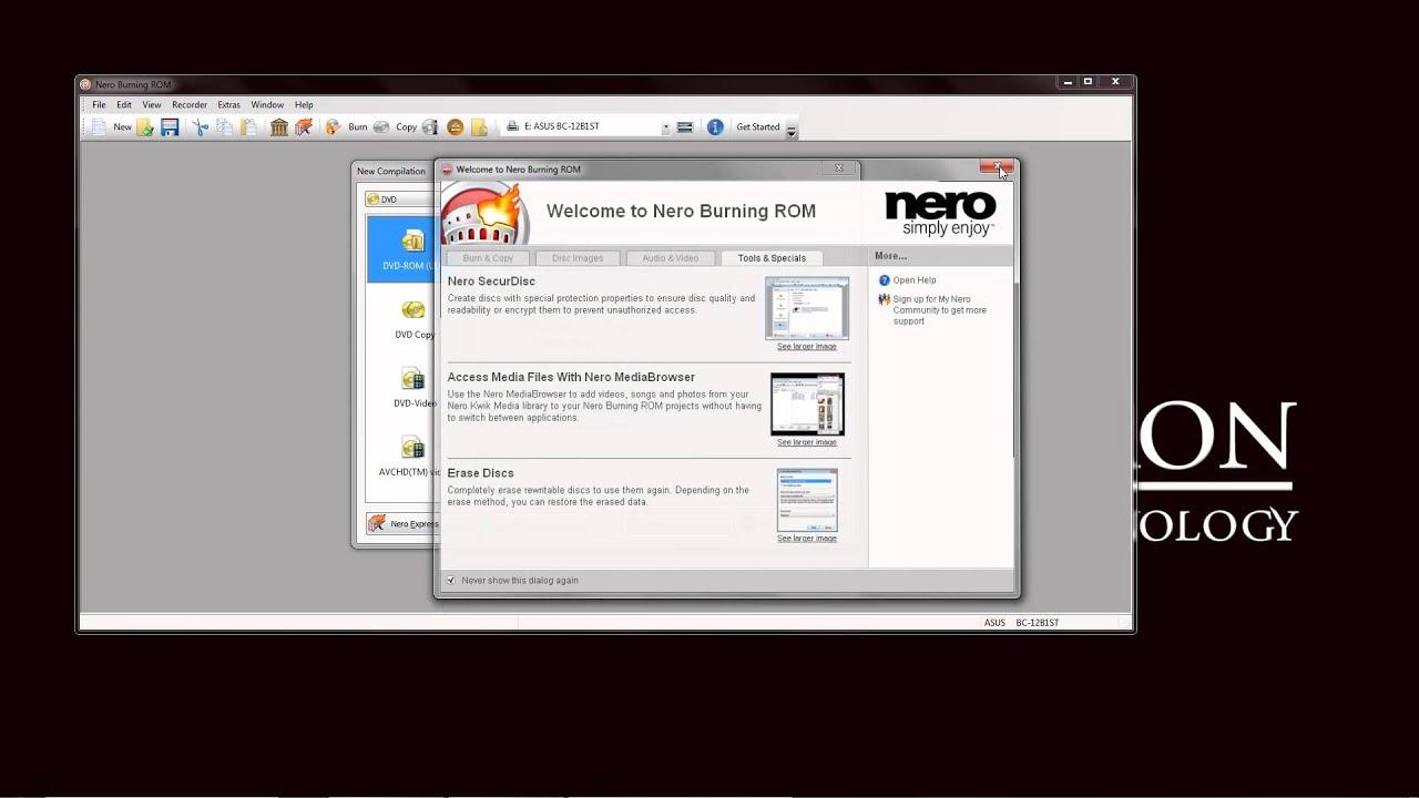 Web Stream Recorder 2012