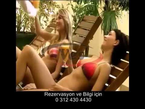 kak-pravilno-zanyatsya-seksom-s-devushkoy-video