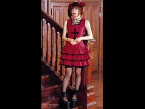 All about Lolita fashion part 2
