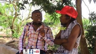 Download Vunja mbavu kutoka kwa ringo na papushka.kitu chetu entertainment inahusika(2) 3Gp Mp4