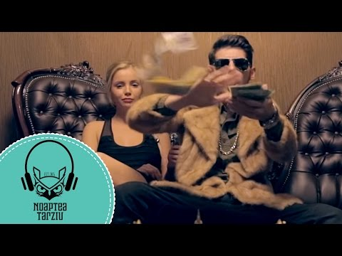 Are Tata Pentru Toti #noapteatârziu (cover Psy - Gentleman) video
