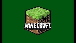 minecraft funcraft live stream ep 1